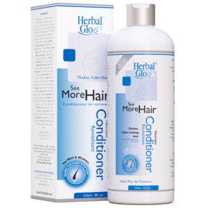 'See More Hair' Nutrient Conditioner - 250 ML