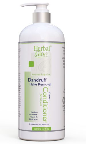Advanced Dandruff Control Conditioner 1000ML