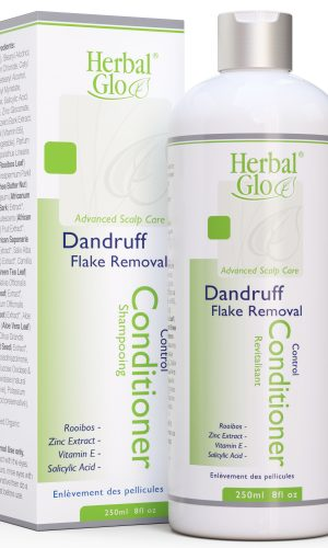Advanced Dandruff Control Conditioner