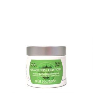Organic Kiwi Conditioner