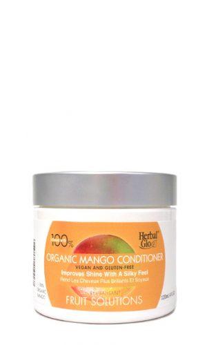 Organic Mango Conditioner