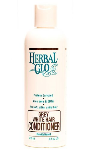 Grey/White Hair Conditioner