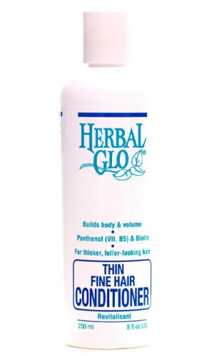 Thin/Fine Hair Conditioner