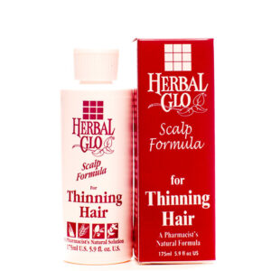 Original Thinning Hair Formula