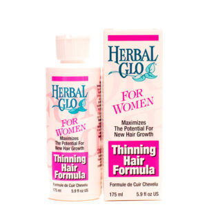 Original Thinning Hair Formula for Women