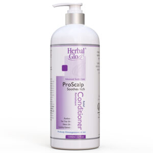 Advanced ProScalp & Itchy Scalp Conditioner 1000ML