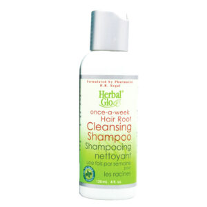 Hair Root Cleansing Shampoo