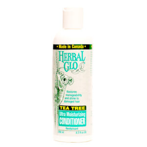 Tea Tree Ultra Moisturizing Conditioner