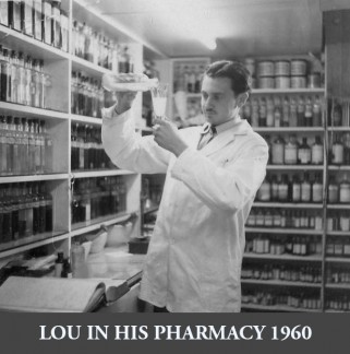 loupharmacy1