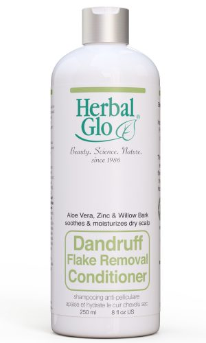Dandruff/Dry Scalp Conditioner