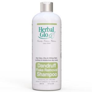 Dandruff/Dry Scalp Shampoo