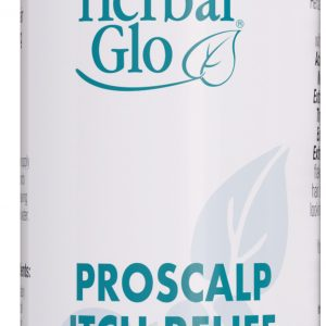 Psoriasis/Itchy Scalp Conditioner