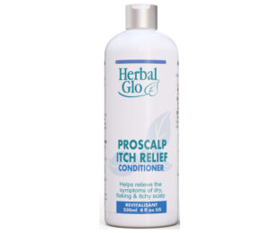 ProScalp Conditioner