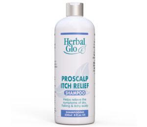 ProScalp Shampoo