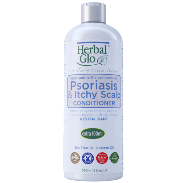 psoriasis itchy scalp conditioner