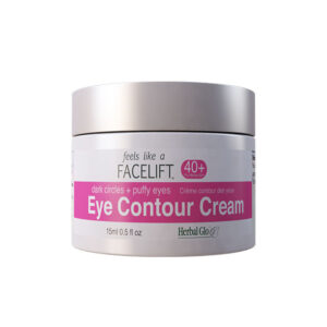 Feels Like a Facelift 40+ Eye Cream