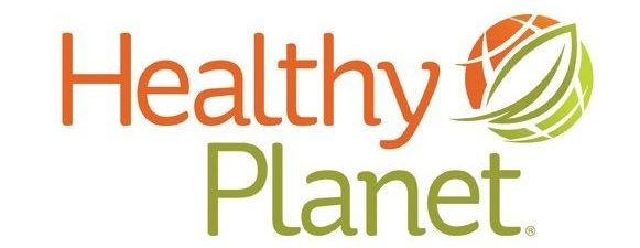 Healthy Planet Canada (CNW Group/Healthy Planet Canada)
