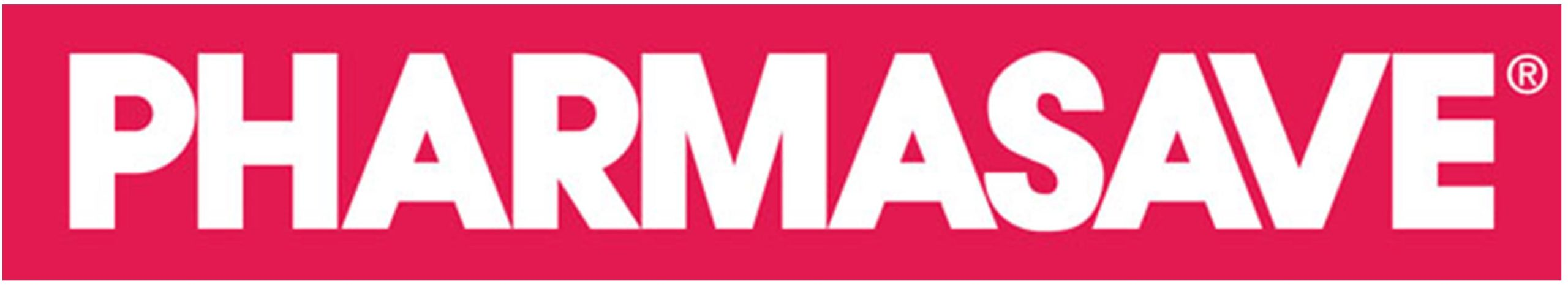 Pharmasave-logo