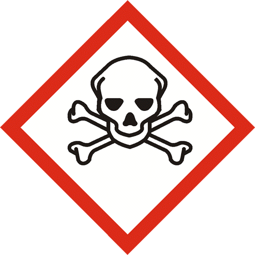 chemicals to avoid-toxic-symbol