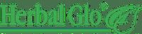 herbalglo logo 200