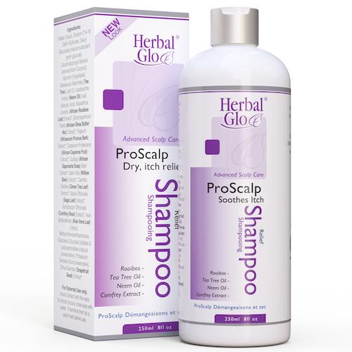 Shampoo-Proscalp.500