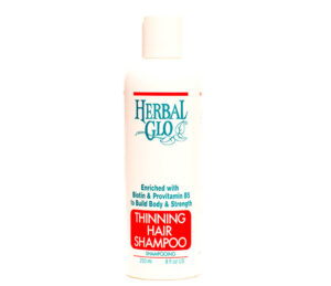 Advanced Thinning Hair Shampoo