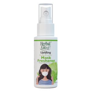 Uplifting Mask Freshener Spray - 60 ML