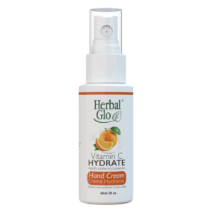 Vitamin C Hydrating Hand Cream
