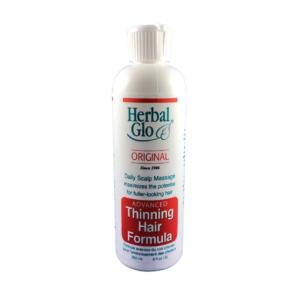 Advanced Thinning Hair Formula